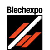 BLECHEXPO/Schweisstec