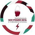GCC Power