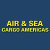 Air & Sea Cargo Americas
