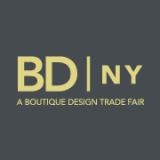 Boutique Design New York (BDNY)