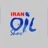Iran Oil Show