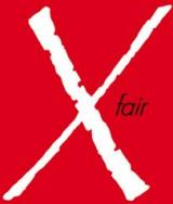 Xfair
