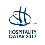HQ (Hospitality Qatar)