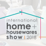 International Home Housewares