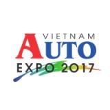 Vietnam AutoExpo
