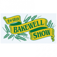 Bakewell Show 2017