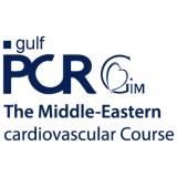 Gulf PCR