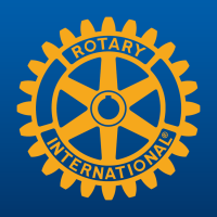 Rotary International Convention 2021