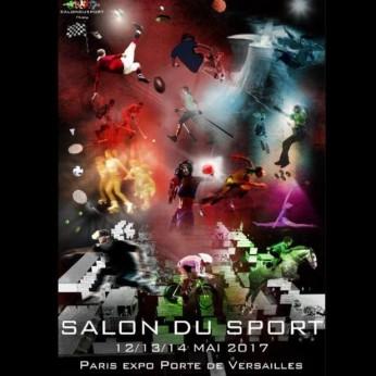 Salon Du Sport