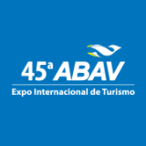 ABAV | Expo Internacional de Turismo