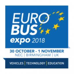 Eurobus Birmingham gathers the best UK and international suppliers