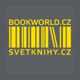 Book World Prague