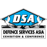 Defence Services Asia