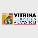 Vitrina Turística ANATO