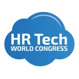 HR Tech World Congress