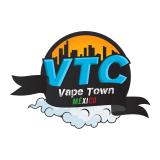 VTC Vape Town Mexico