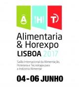 Alimentaria Horexpo Lisboa