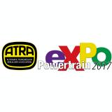 Powertrain Expo