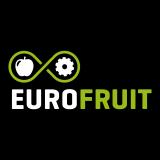EUROFRUIT