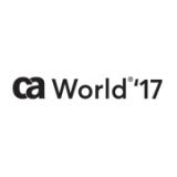 CA World