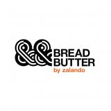 Bread and Butter by Zalando