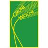 International Green Week Berlin
