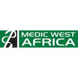 Medic West Africa
