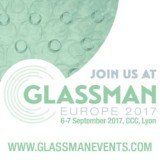 Glassman Europe