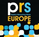 PRS Europe