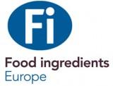 Food Ingredients (Fi) Europe & Ni