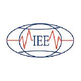 Iran Electricity exhibition (IEE)