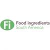 Fi South America