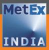 Metex India