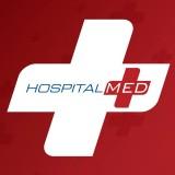 Hospitalmed