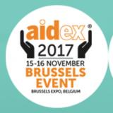 AidEx Brussels