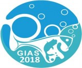 GIAS | Guangzhou International Aquarium Show