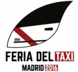 Feria del Taxi   Madrid