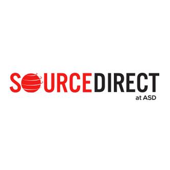 Asd Show 2020.Sourcedirect At Asd Trade Show 2020