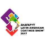 Latin American Coatings Show (LACS)
