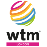 World Travel Market London (WTM)