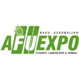 AFU EXPO