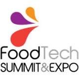 Food Technology Summit & Expo