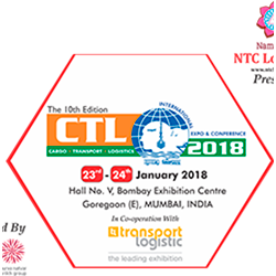 CTL INDIA