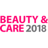 BEAUTY & CARE Istanbul 2021