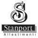 Stanport