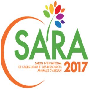 Salon International De Lagriculture Et Des Ressources Animales