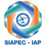 SIAPeC IAP