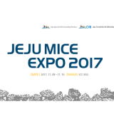Jeju MICE Expo