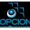 GRUPO OPCION