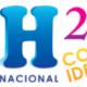 IH Internacional